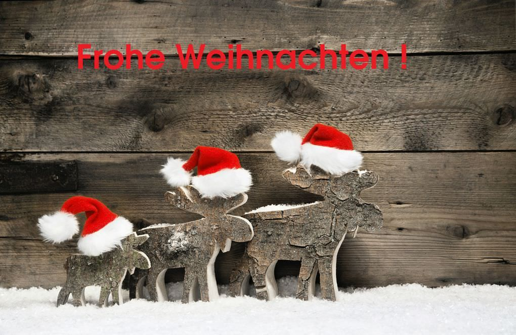 Besinnliche Weihnachtsbilder.Frohe Weihnachten Kurierdienst Sonderfahrten Kep Dienstleister